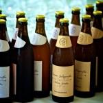 Specjalnie uwarzone piwo :)