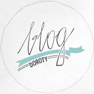 Blog Doroty Szelągowskiej