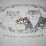 Ślub Joli i Remika proj. Mania Event