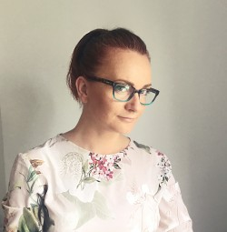 Maria Mikołajczak-kopia